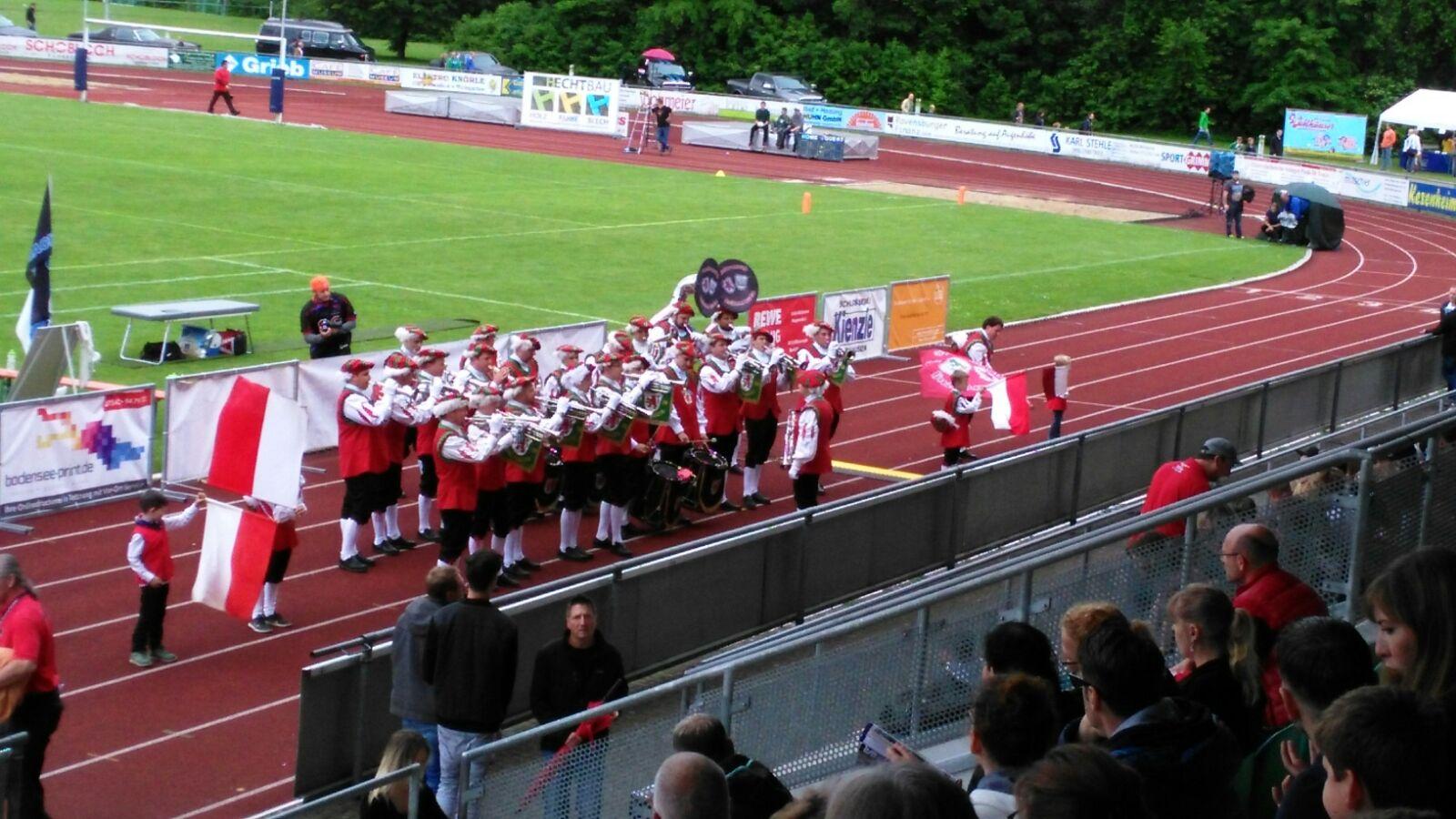 unterschied zwischen rugby und american football