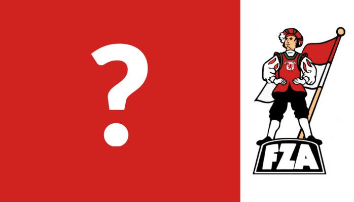 Häufige Fragen und Antworten (FAQ) zum FZA