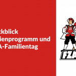 Rückblick Ferienprogramm und Familientag 2017
